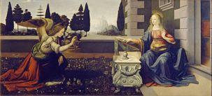 verkundigung-mariae