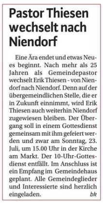Wochenblatt 7-17
