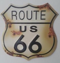route66-schild1-e1503652216841.jpg