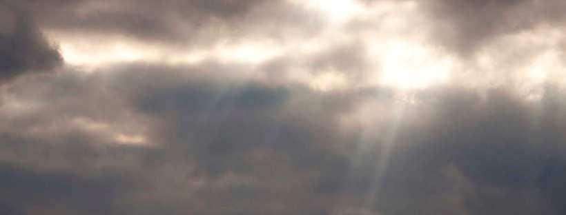 Beate Heinen Weihnachtsbilder.O Heiland Reiß Die Himmel Auf Gebrochenes Licht