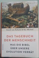 schaik-michel-e1507967179979.jpg