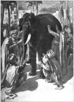 Blinde und Elefant.jpg
