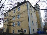 Burgfreizeit Hallein