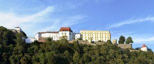 Burgfreizeit Passau.jpg