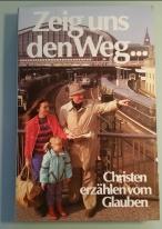 na-taschenbuch1.jpg