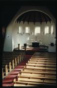 Sankt Martinus Kirche