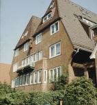 Willersweg 01