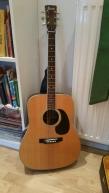 gitarre4.jpg