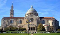 National Catholic Shrine.jpg