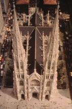 NY St Patrick