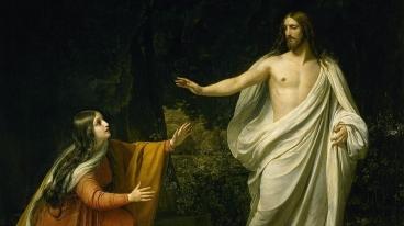 ostern-jesus-und-magdalena-e1536597970477.jpg