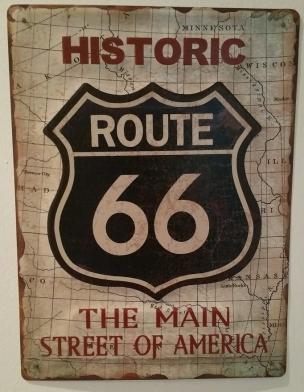 route-66-historic.jpg