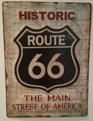 route-66-historic.jpg