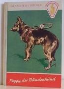 Peggy-der-Blindenhund