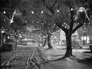 Bedford Falls1