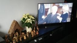 Familienfilm Kleiner Lord