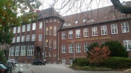 UKE Museum