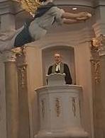 gottesdienst predigt