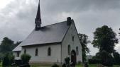 Kirche Toestrup